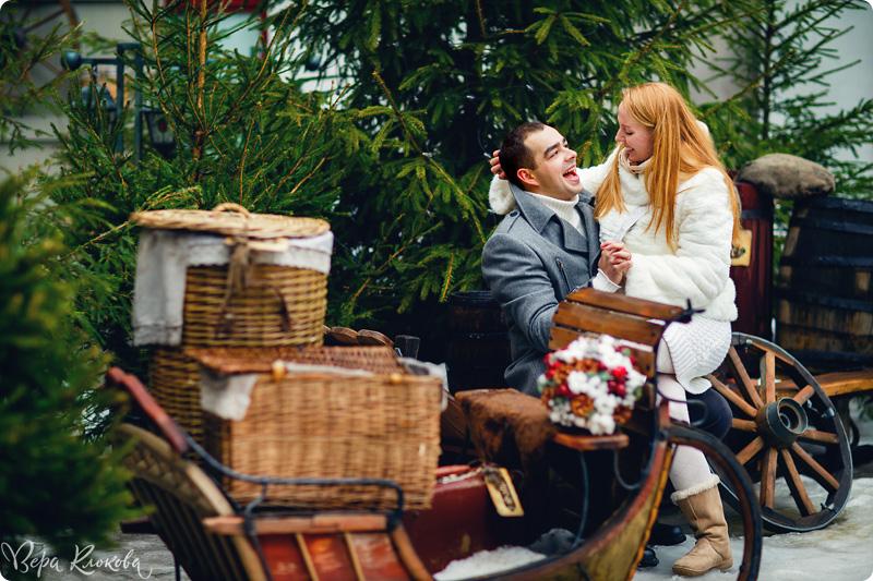 свадебная съемка в Риге (Латвия)
