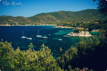 Sardenia