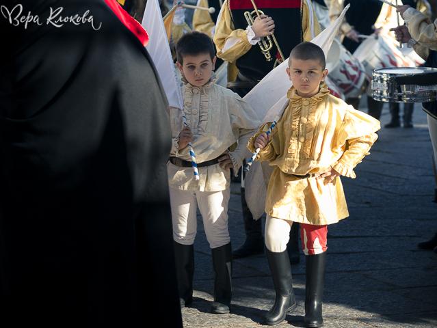 Sardinia_10