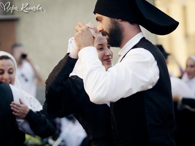 Sardinia_48