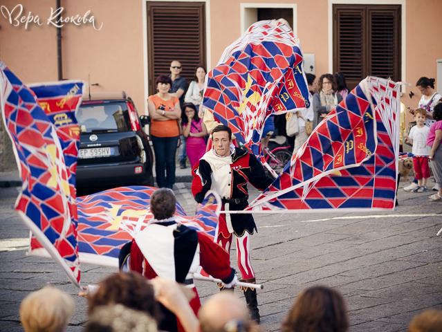 Sardinia_54