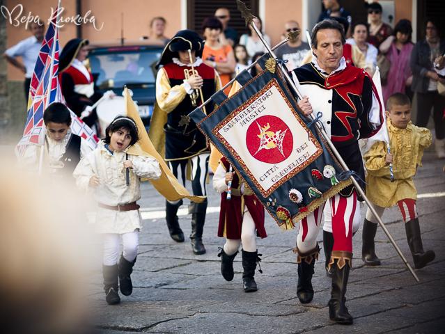 Sardinia_63