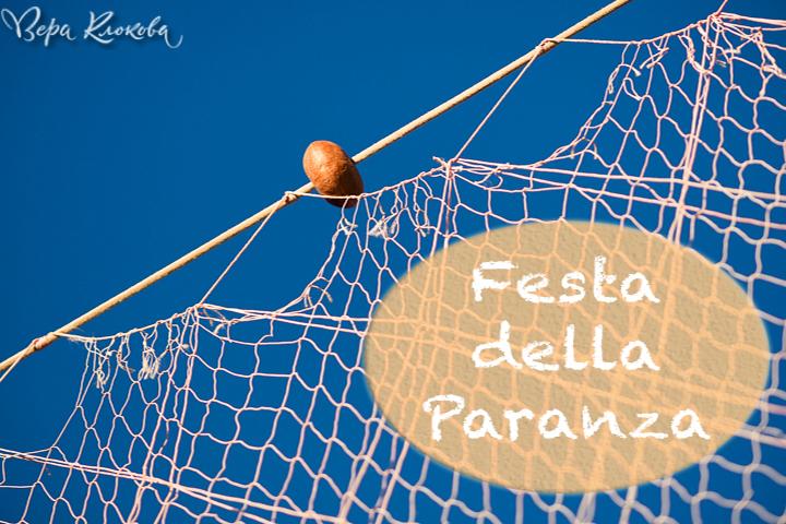 Sardinia_72